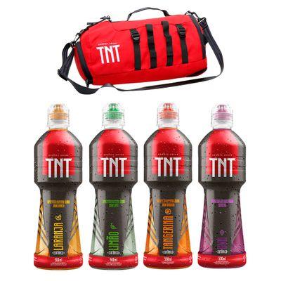 Kit-TNT-Sports---Bolsa-Cross