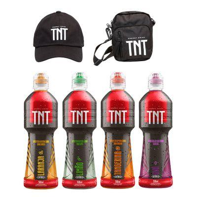 Kit-TNT-Sports---Shoulder-Bag---Bone