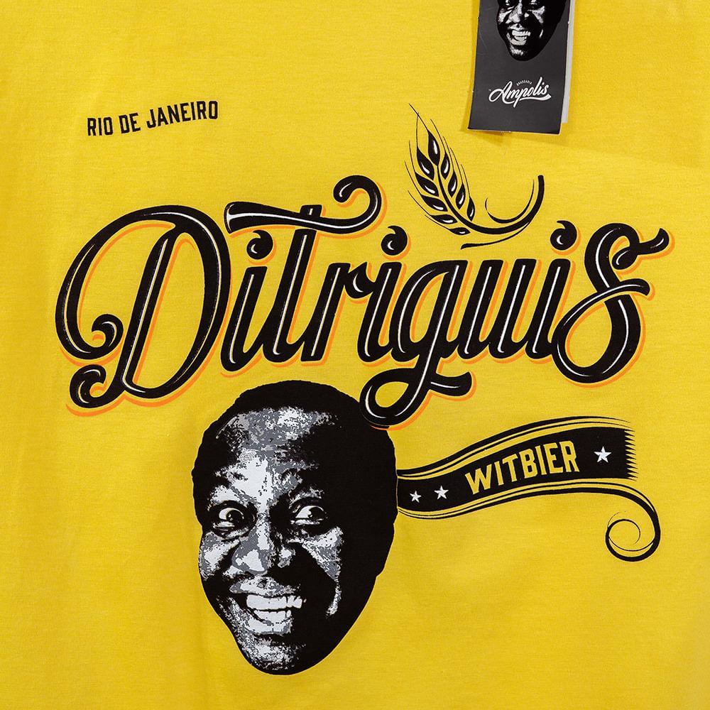 Bom-de-Beer-camiseta-amarela