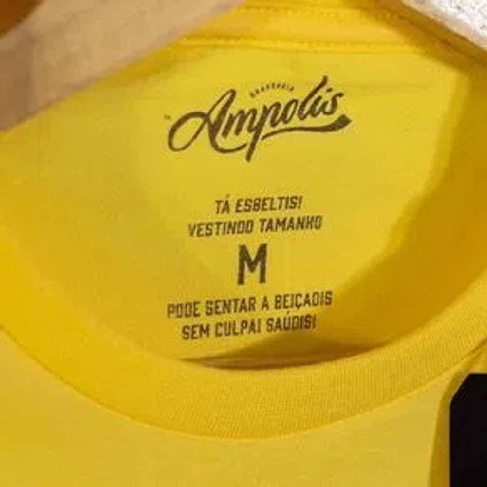 Camiseta-Ampolis-Ditriguis-Masculina-7893590803181_3