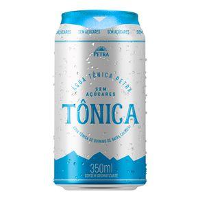 Agua-Tonica-Petra-Zero-Acucar-350ml