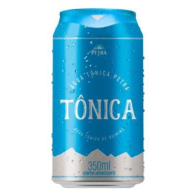 Agua-Tonica-Petra-350ml